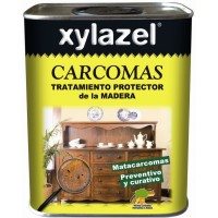 MATACARCOMA XYLA.750ML.1101303
