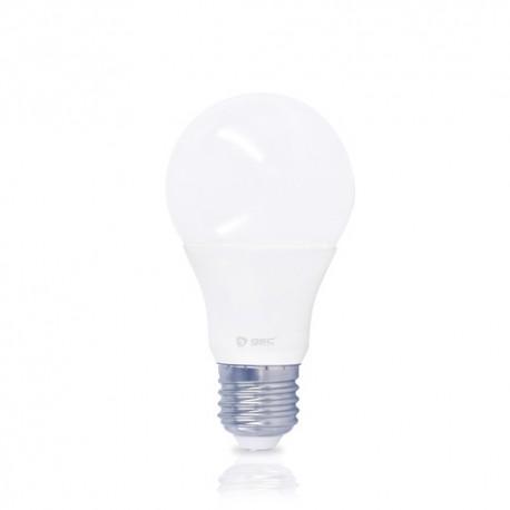 LAMPARA STANDARD LED 11W 270º E27 6000K