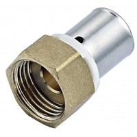 RACOR HEMBRA MULTICAPA 25 - 3/4 FITTING STANDARD