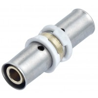 MANGUITO MULTICAPA 32-32 FITTING STANDARD