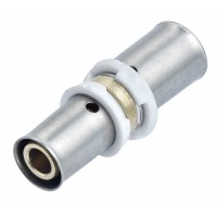 MANGUITO REDUCIDO MULTICAPA 25-20 FITTING STANDARD