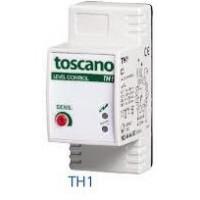 RELE CONTROL POZO Y DEPOSITO THM1-M 220-380V
