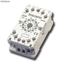 BASE CONTROL POZO THM1 y THM2