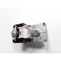 MOTOR REDUCTOR SINFIN 2rpm  (SOLZAIMA / REDPOD / EIDER / FOGUM / ETC...)