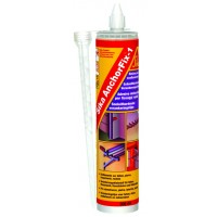 ADHESIVO SIKA ANCHORFIX-1 300ML