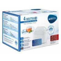 CARTUCHO MAXTRA PACK 3+1 100484