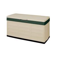 ARCON JARDIN PACK  GO KETER PVC 305L.120X61X 53CM